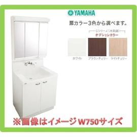 ヤマハ EJ900扉