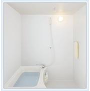 LIXIL INAX 集合住宅向けバスルーム BW-1115LBE 送料無料
