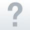 ■INAX INAX アメージュZ便器(フチレス BC-ZA10S+DTZA150E) 床排水 手洗無 ECO5 送料無料!