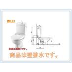 ■INAX(リクシル) LN便器(壁排水)+手洗付タンクセット 送料無料■