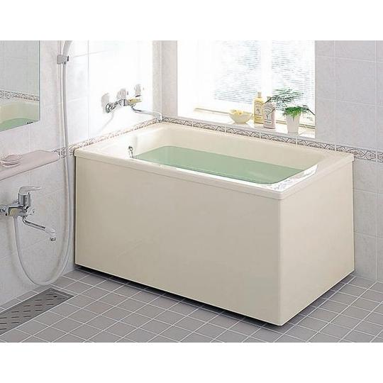 INAX ポリエック浴槽1100サイズ...