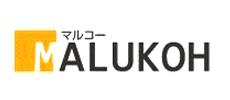 MALUKOH